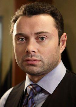 Андрей Носков (Andrey Noskov)
