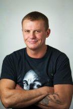 Андрей Стоянов (Andrey Stoyanov)