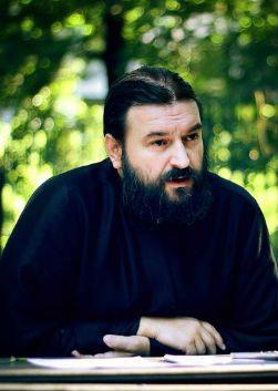Андрей Ткачев (Andrey Tkachev)