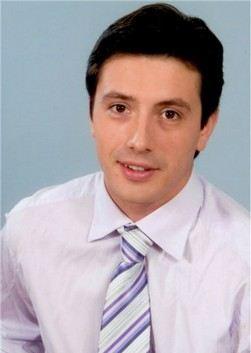 Алексей Анищенко (Aleksey Anishhenko)