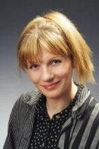 Анна Ардова (Anna Ardova)
