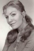 Анна Герман (Anna German)