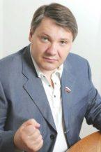 Антон Баков (Anton Bakov)