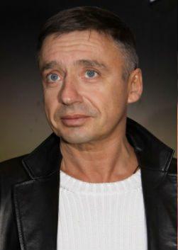 Антон Табаков (Anton Tabakov)