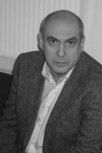 Ян Арлазоров (Yan Arlazorov)
