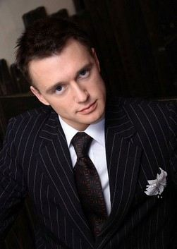 Артем Алексеев (Artem Alekseev)