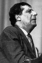 Арно Бабаджанян (Arno Babadzhanyan)