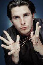 Кристиан Бейл (Christian Bale)