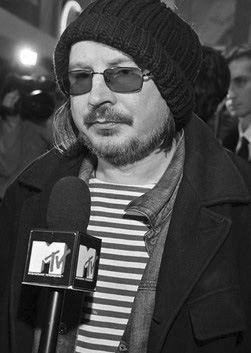 Алексей Балабанов (Aleksei Balabanov)