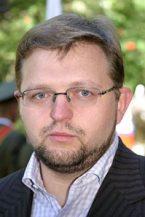 Никита Белых (Nikita Belyh)