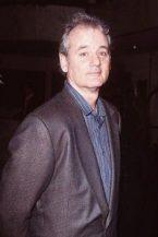 Билл Мюррей (Bill Murray)