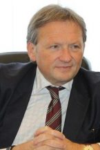 Борис Титов (Boris Titov)