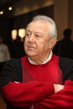 Зураб Церетели (Zurab Tsereteli)