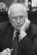 Виктор Черномырдин (Viktor Chernomyrdin)