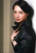 Чулпан Хаматова (Chulpan Hamatova)