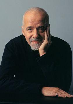 Пауло Коэльо (Paulo Coelho)