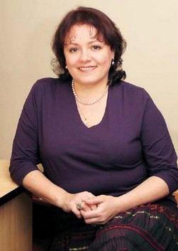 Елена Цыплакова (Elena Cyplakova)