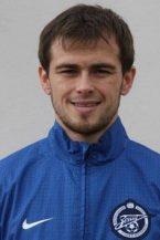 Данко Лазович (Danko Lazovich)