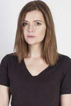 Дарья Калмыкова (Daria Kalmykova)