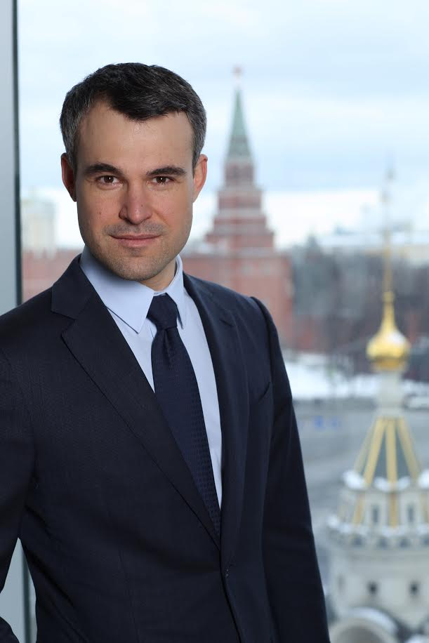 Денис Черкасов (Denis Cherkasov)