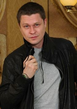 Денис Рожков (Denis Rozhkov)