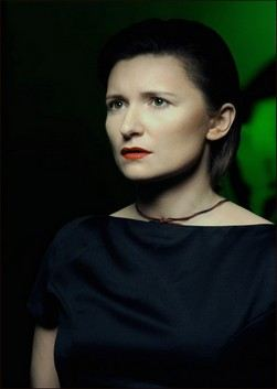 Диана Арбенина (Diana Arbenina)