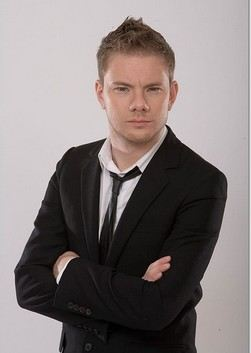 Андрей Ширман