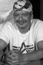 Дмитрий Марьянов (Dmitriy Maryanov)