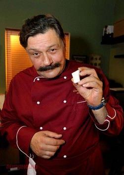 Дмитрий Назаров (Dmitry Nazarov)