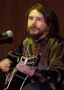 Дмитрий Ревякин (Dmitriy Revyakin)