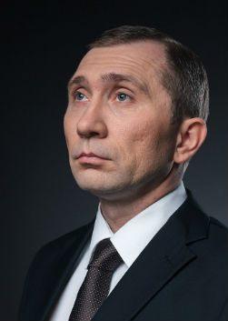 Дмитрий Грачев (Dmitriy Grachev)