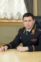 Дмитрий Миронов (Dmitriy Mironov)