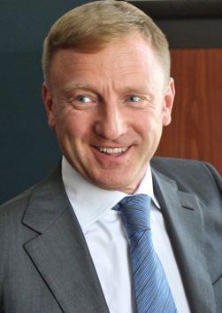 Дмитрий Ливанов (Dmitriy Livanov)