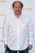 Дмитрий Астрахан (Dmitry Astrahan)