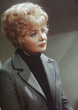 Татьяна Доронина (Tatyana Doronina)