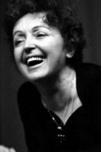 Эдит Пиаф (Edith Piaf)