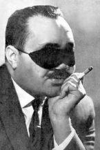 Эдуард Асадов (Eduard Asadov)