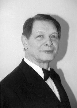 Эдуард Хиль (Eduard Hil)