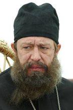 Михаил Ефремов (Mihail Efremov)