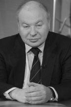 Егор Гайдар (Egor Gaidar)