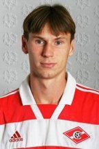 Егор Титов (Egor Titov)