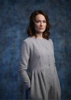 Екатерина Маликова (Ekaterina Malikova)