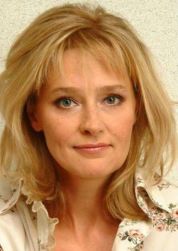 Елена Дробышева (Elena Drobysheva)