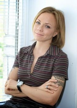 Елена Перова (Elena Perova)