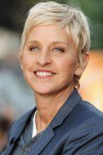 Эллен Дедженерес (Ellen DeGeneres)