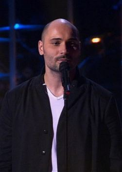 Евгений Крафт (Evgeniy Kraft)