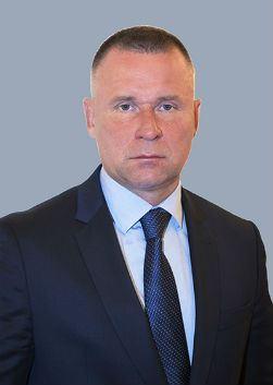 Евгений Зиничев (Evgeniy Zinichev)