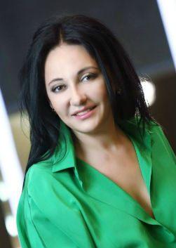Фатима Хадуева (Fatima Hadueva)