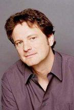 Колин Ферт (Colin Firth)