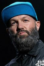Фред Дерст (Fred Durst)